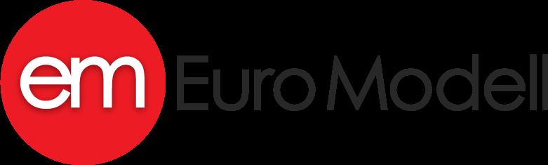 Euro Modell